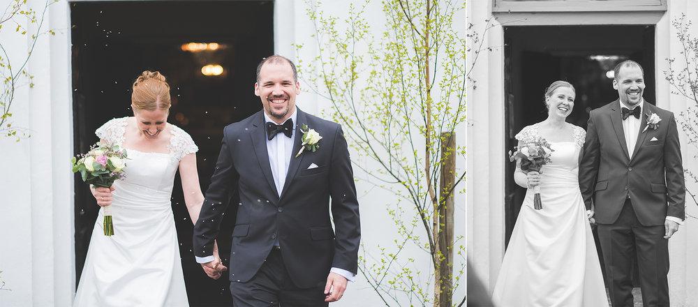 Bröllopsporträtt-Fotograf-Max-Norin-4.jpg
