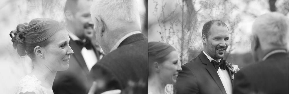 Bröllopsporträtt-Fotograf-Max-Norin-5.jpg