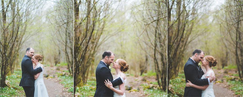 Bröllopsportratt-Fotograf-Max-Norin-Bröllop-8.jpg
