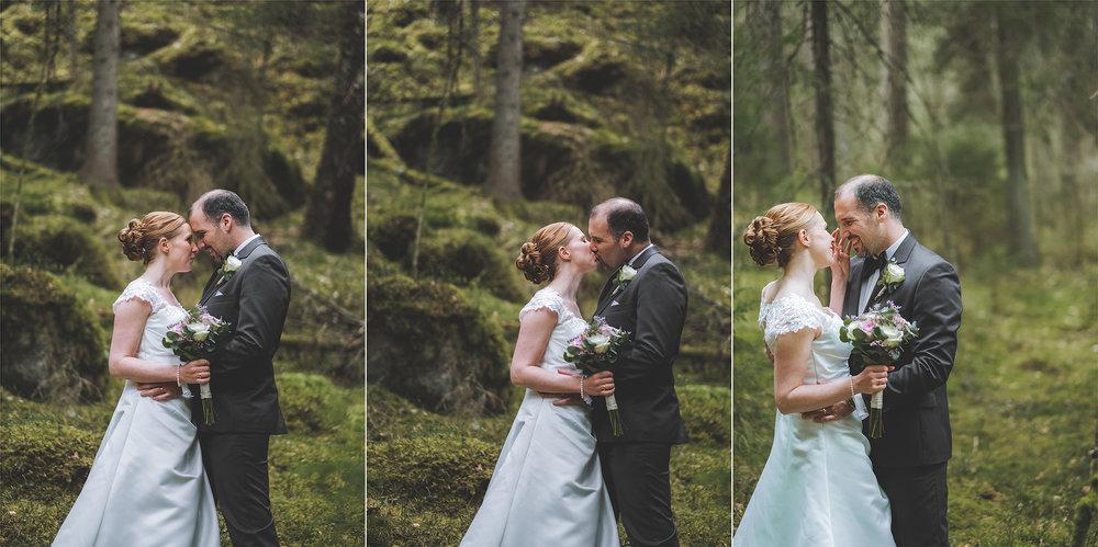 Bröllopsporträtt-Fotograf-Max-Norin-9.jpg