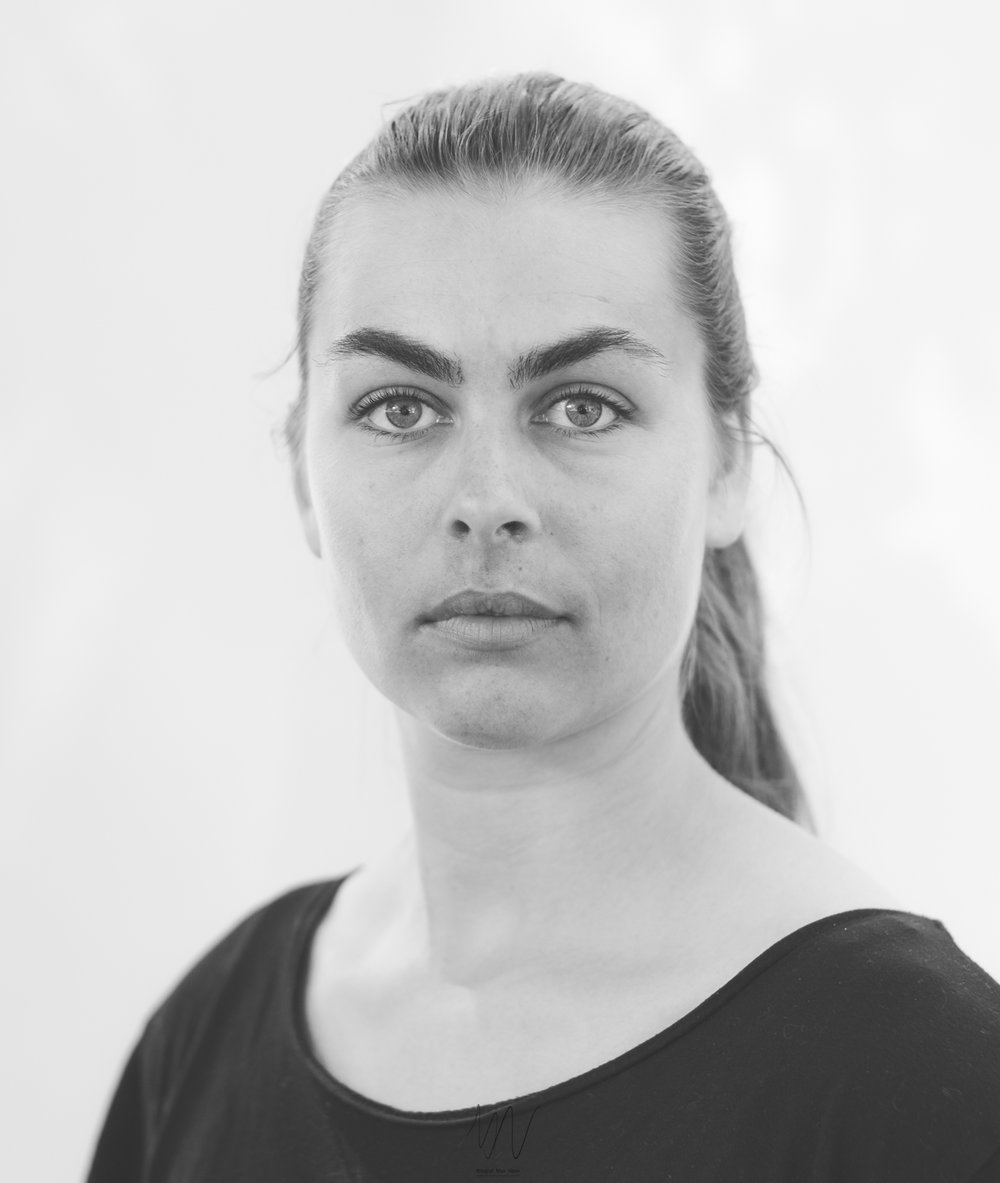 Porträtt-Fotograf-Max-Norin-SV-V-5.jpg