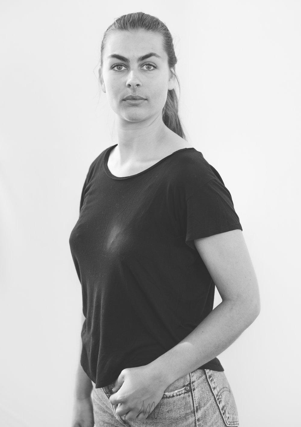 Porträtt-Fotograf-Max-Norin-SV-V-6.jpg