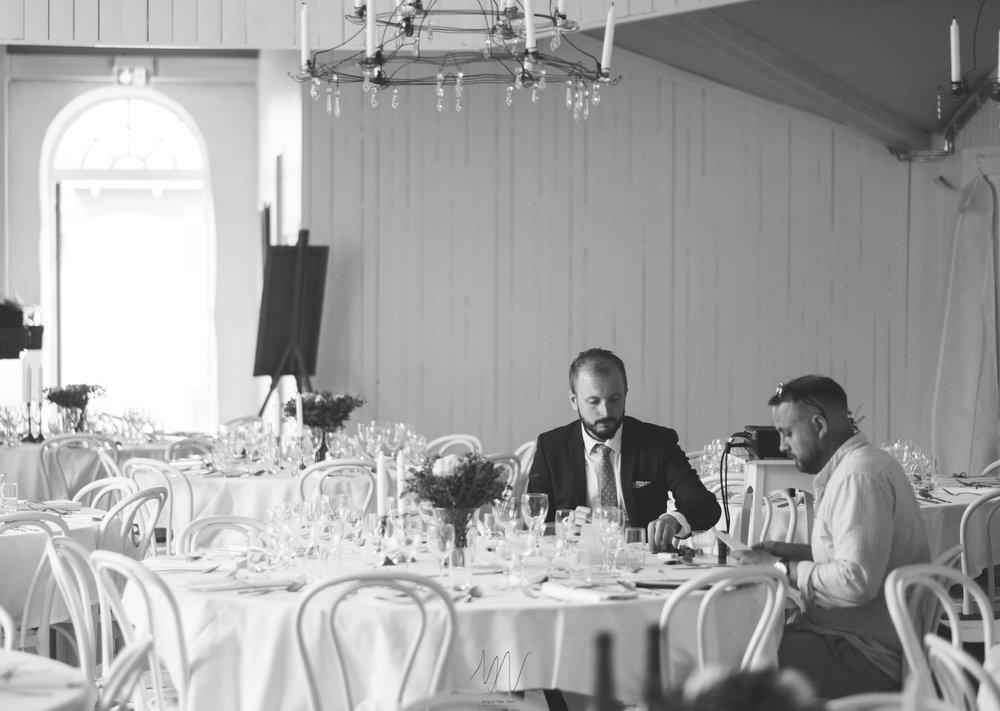 Bröllopsportratt-Fotograf-Max-Norin-6.jpg