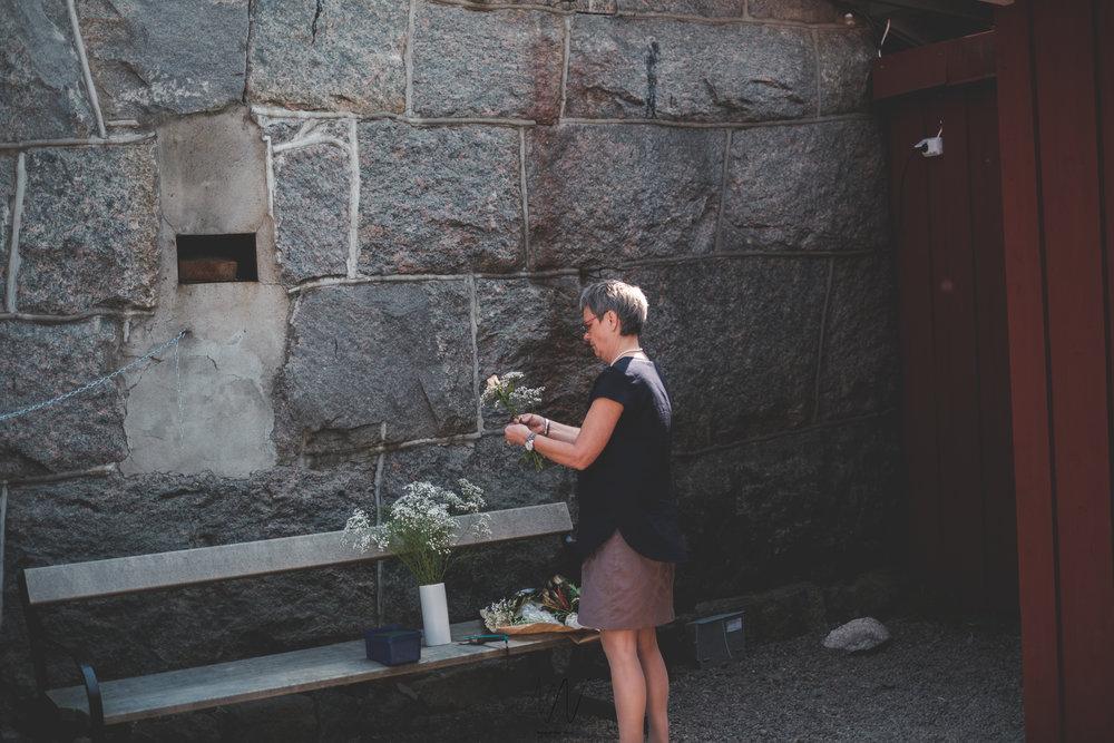 Bröllopsportratt-Fotograf-Max-Norin-11.jpg