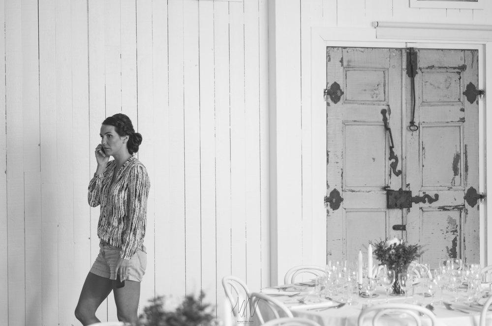 Bröllopsportratt-Fotograf-Max-Norin-14.jpg