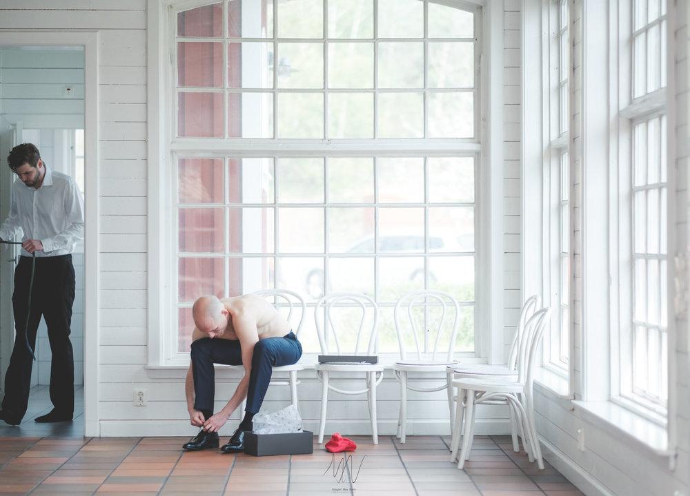 Bröllopsportratt-Fotograf-Max-Norin-17.jpg
