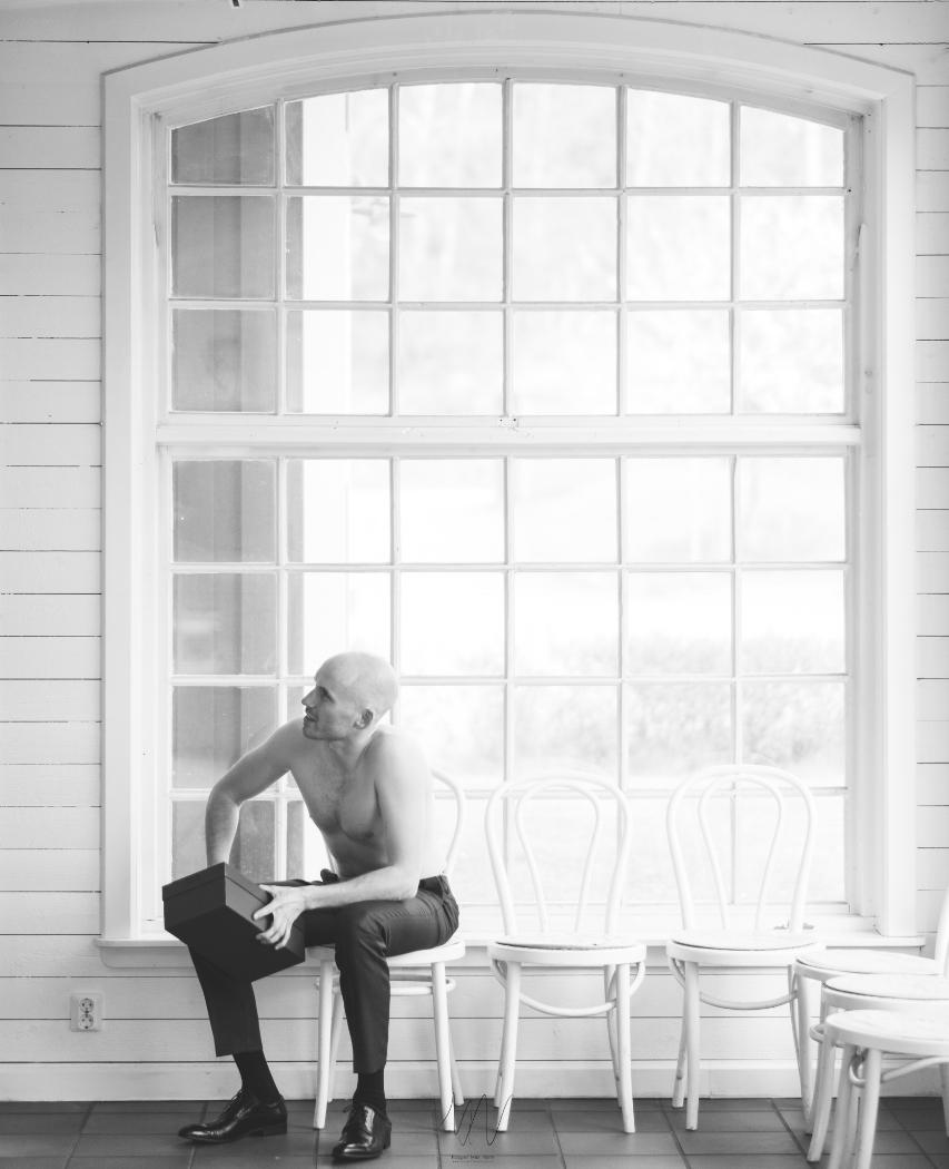 Bröllopsportratt-Fotograf-Max-Norin-18.jpg