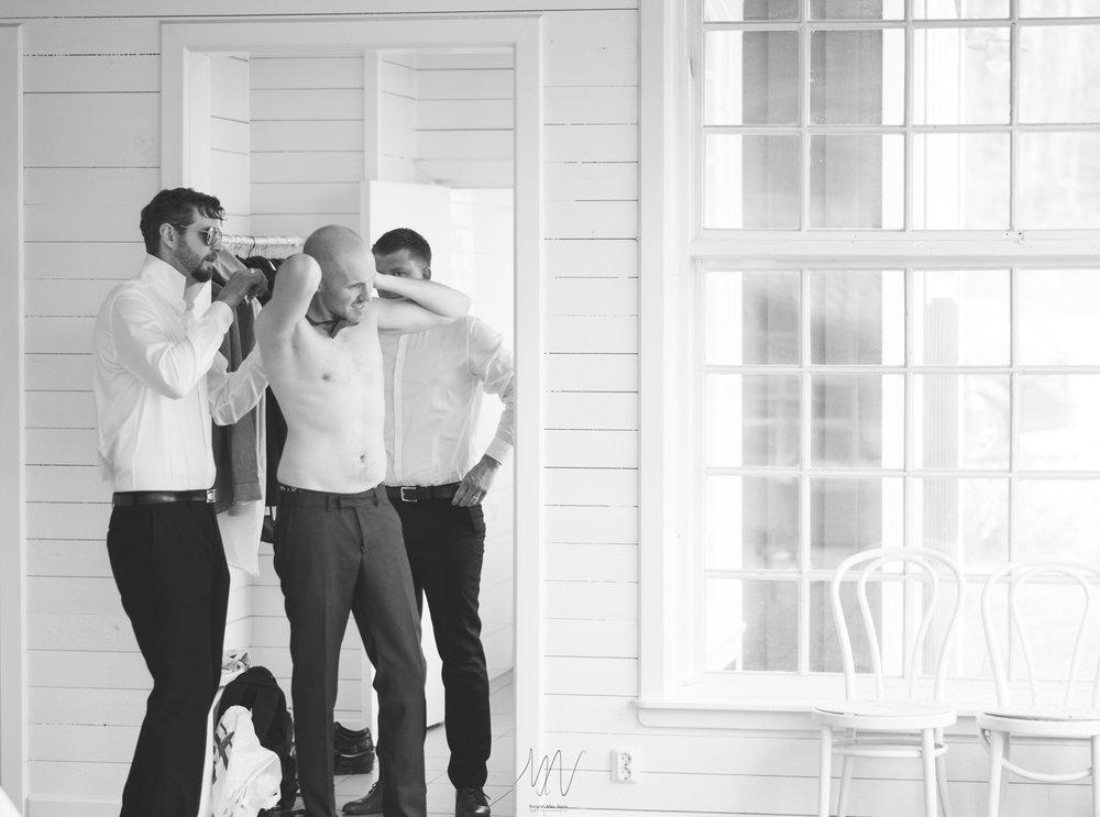 Bröllopsportratt-Fotograf-Max-Norin-22.jpg