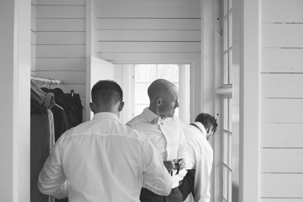 Bröllopsportratt-Fotograf-Max-Norin-32.jpg