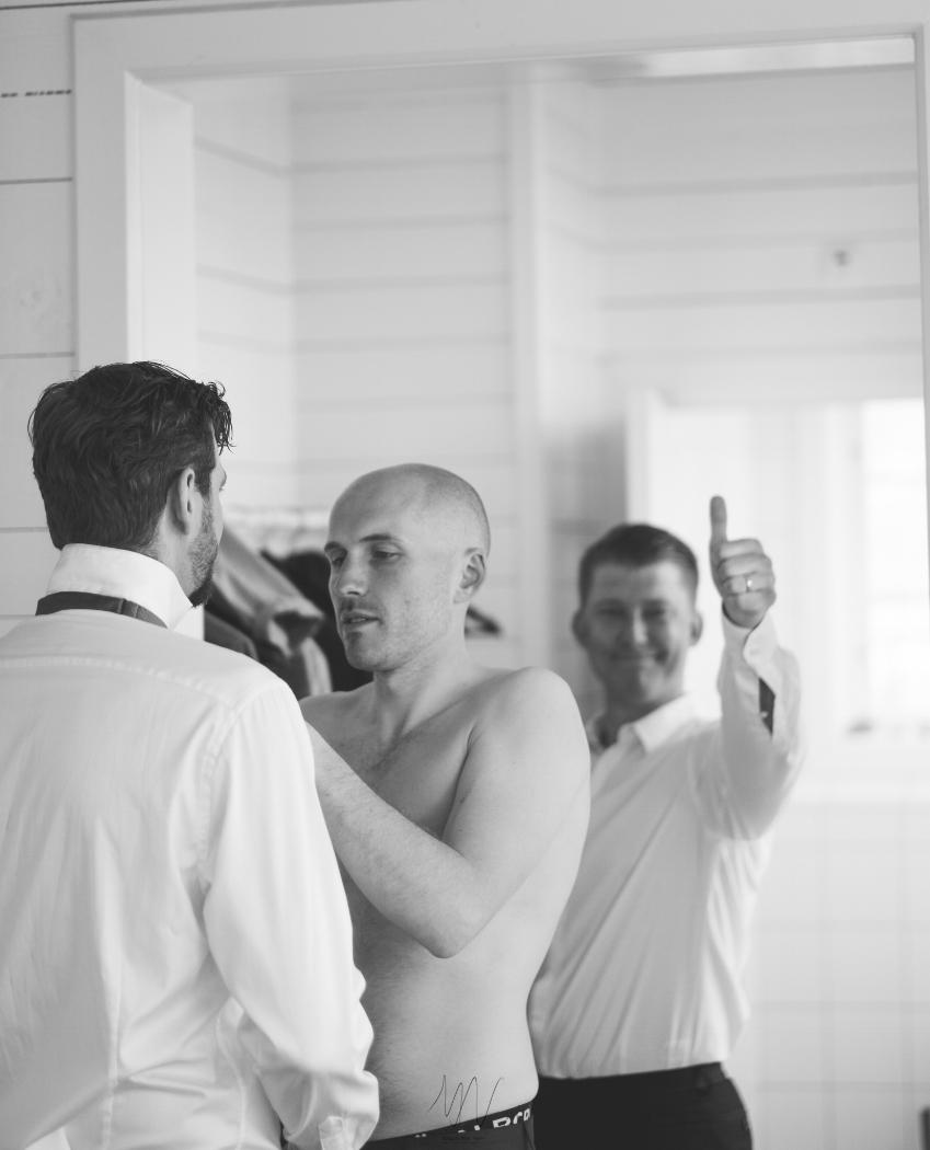 Bröllopsportratt-Fotograf-Max-Norin-21.jpg