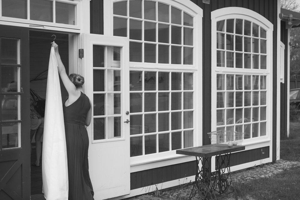 Bröllopsportratt-Fotograf-Max-Norin-36.jpg