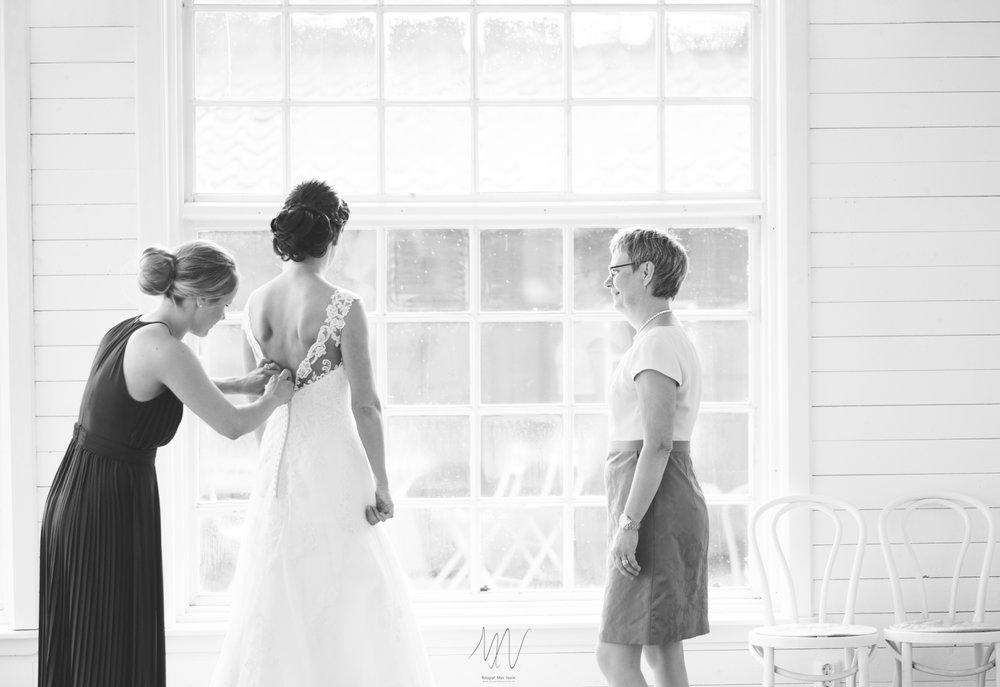 Bröllopsportratt-Fotograf-Max-Norin-41.jpg