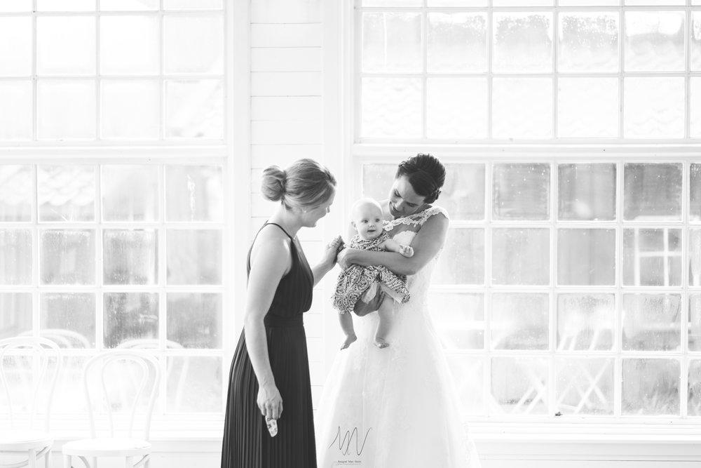 Bröllopsportratt-Fotograf-Max-Norin-46.jpg