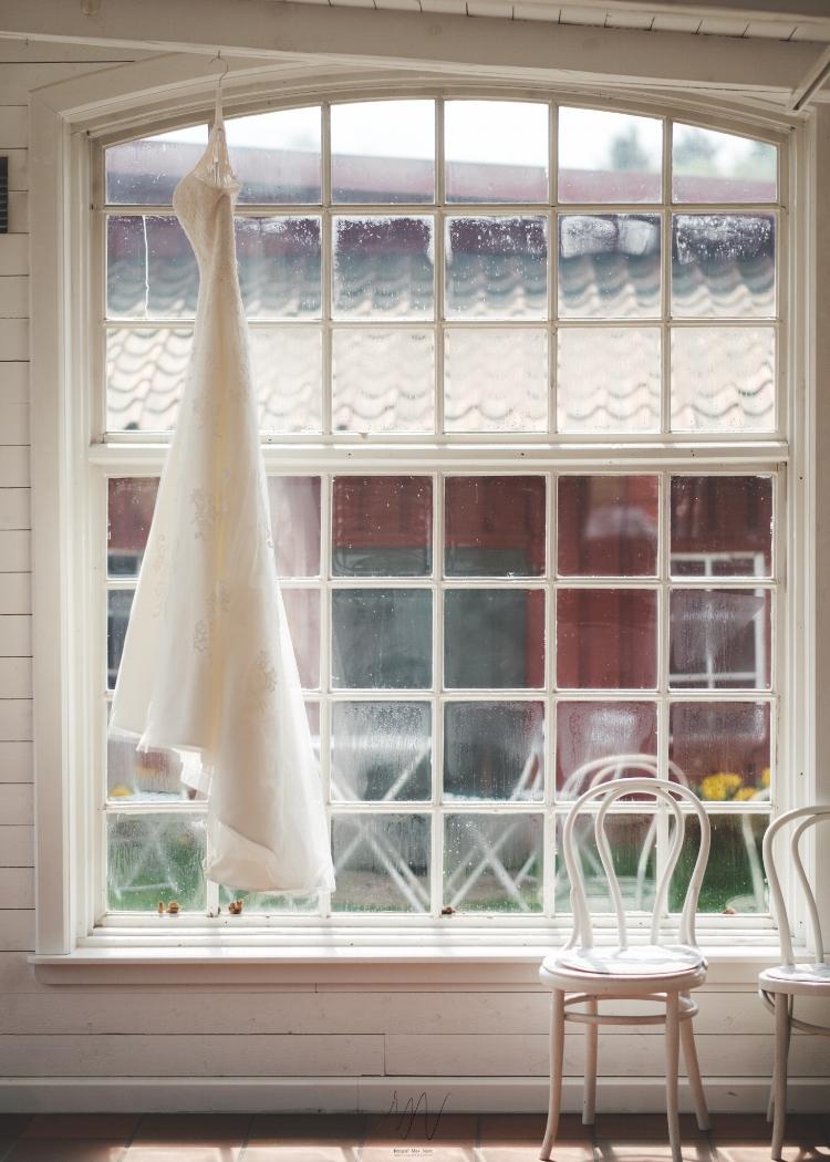 Bröllopsportratt-Fotograf-Max-Norin-35.jpg