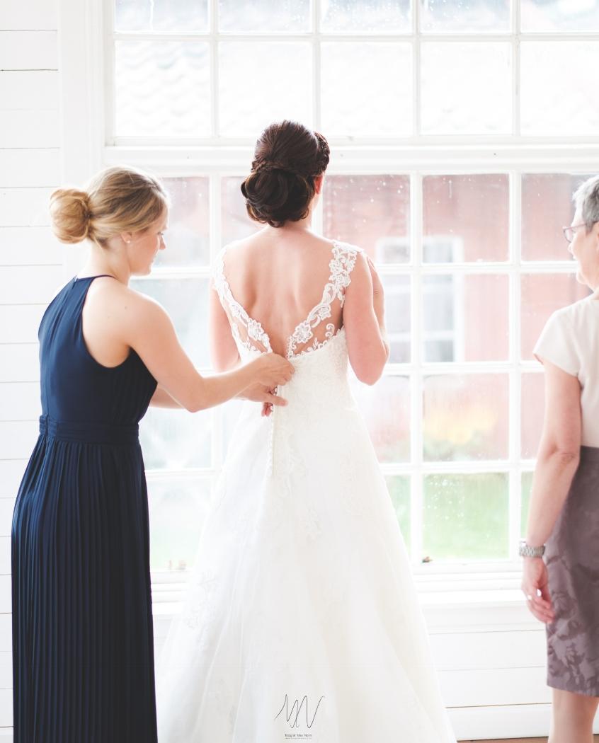 Bröllopsportratt-Fotograf-Max-Norin-39.jpg