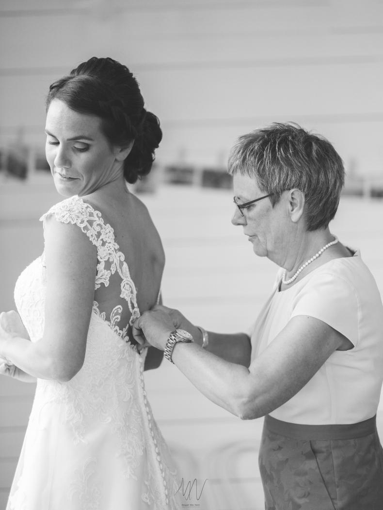 Bröllopsportratt-Fotograf-Max-Norin-49.jpg