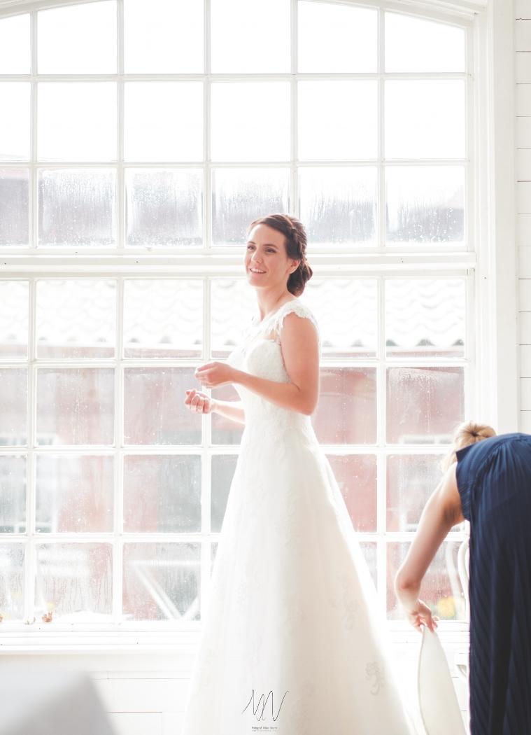 Bröllopsportratt-Fotograf-Max-Norin-51.jpg