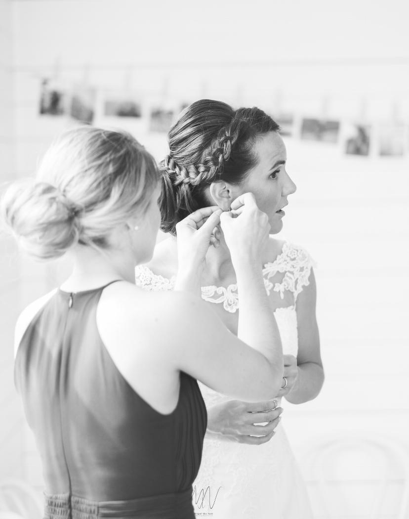 Bröllopsportratt-Fotograf-Max-Norin-53.jpg