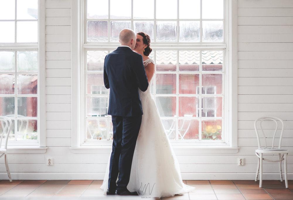 Bröllopsportratt-Fotograf-Max-Norin-74.jpg