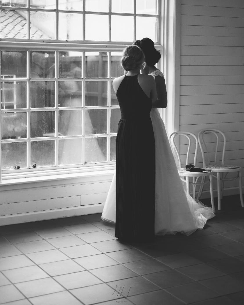 Bröllopsportratt-Fotograf-Max-Norin-71.jpg