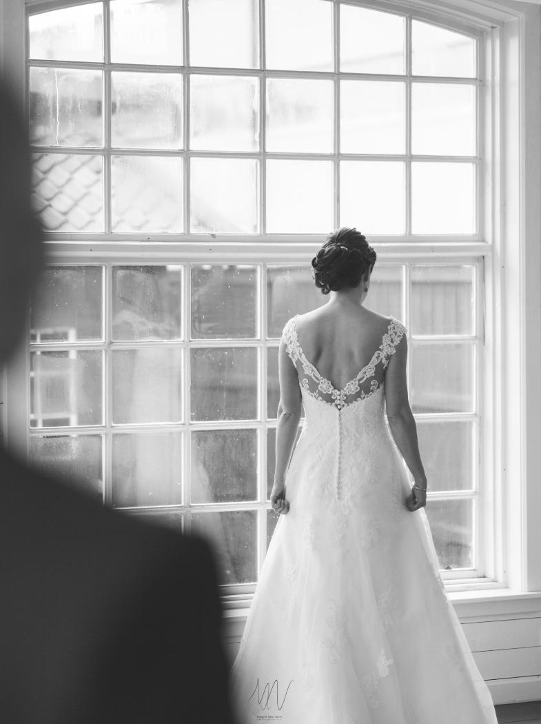 Bröllopsportratt-Fotograf-Max-Norin-59.jpg