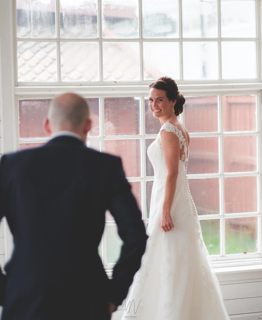 Bröllopsportratt-Fotograf-Max-Norin-61.jpg