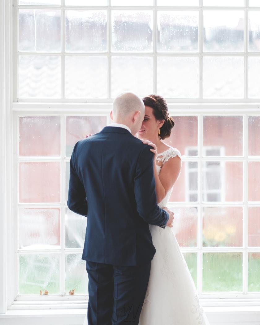 Bröllopsportratt-Fotograf-Max-Norin-63.jpg