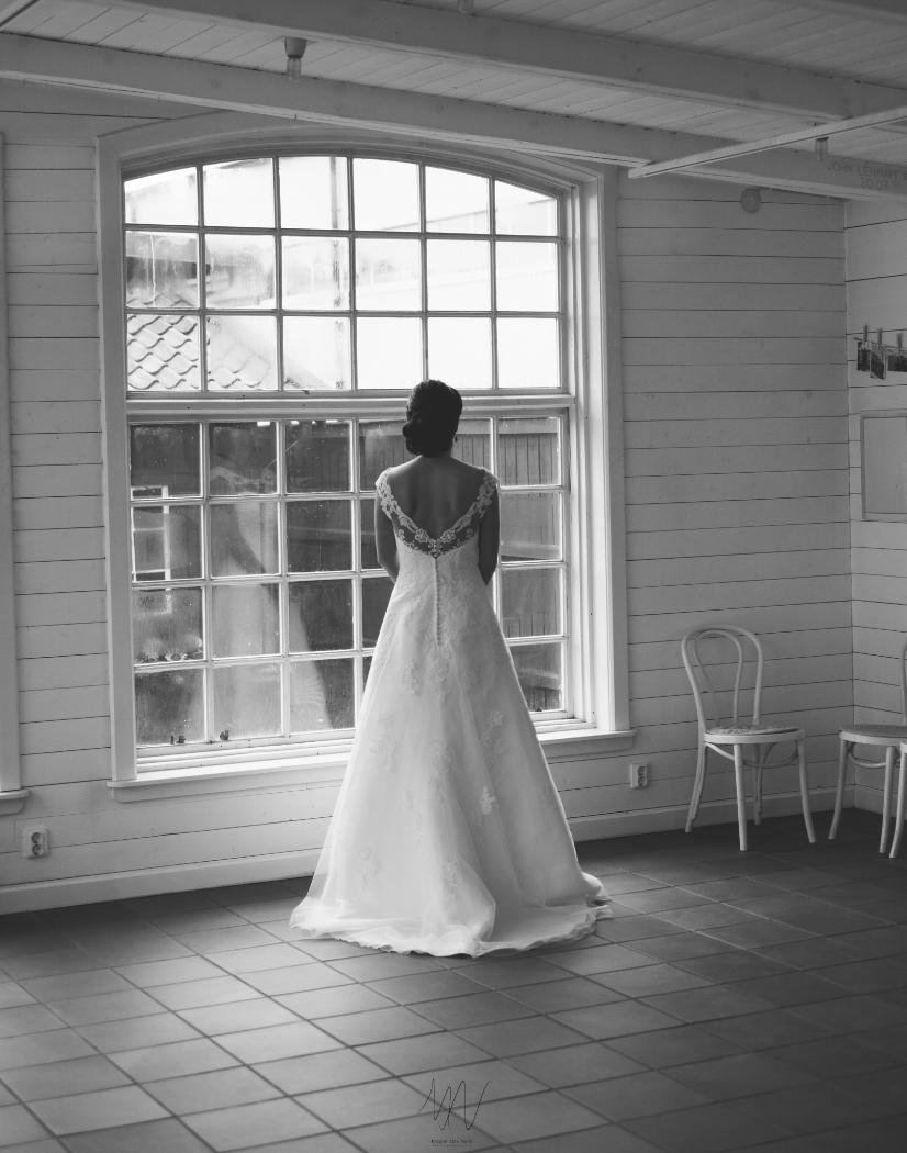 Bröllopsportratt-Fotograf-Max-Norin-73.jpg
