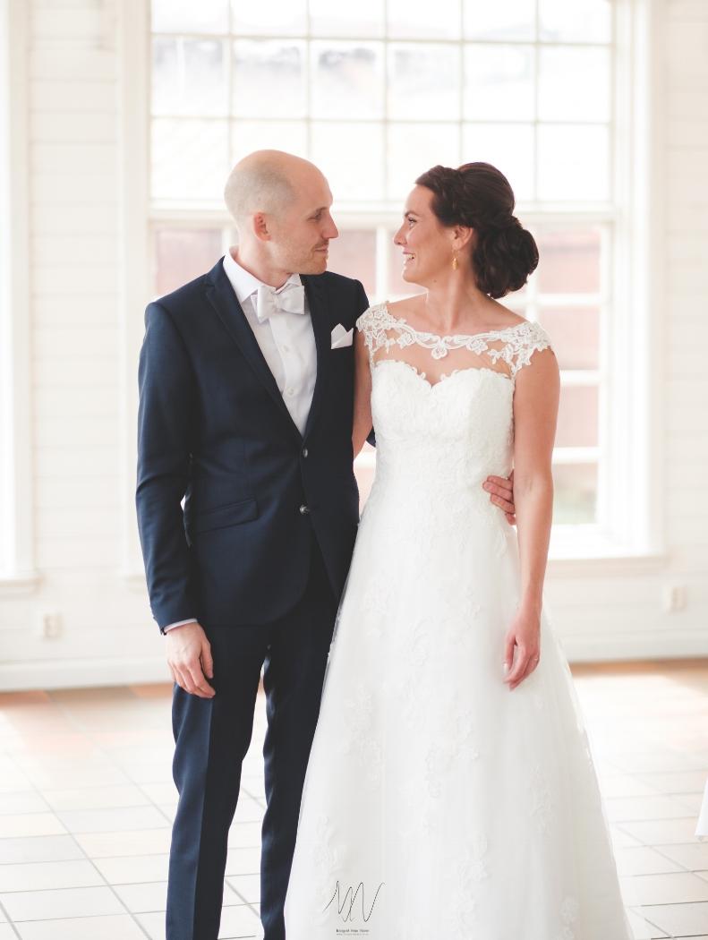 Bröllopsportratt-Fotograf-Max-Norin-68.jpg