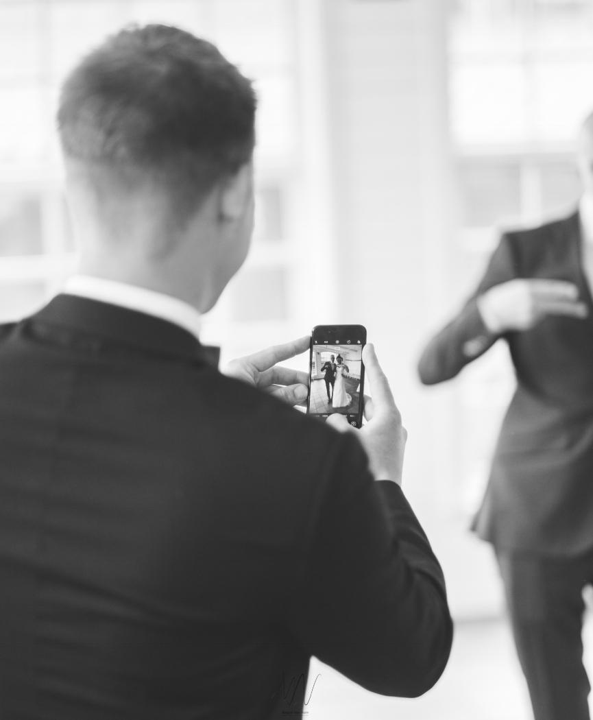 Bröllopsportratt-Fotograf-Max-Norin-69.jpg