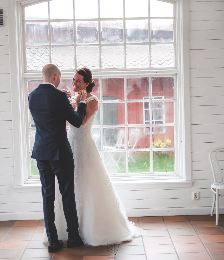 Bröllopsportratt-Fotograf-Max-Norin-75.jpg