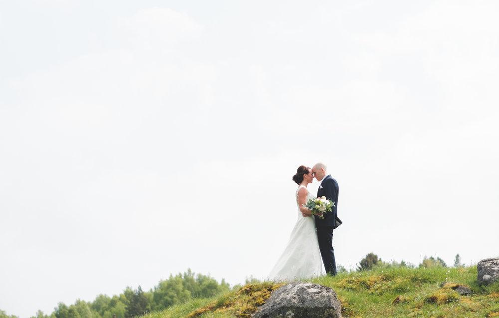 Bröllopsportratt-Fotograf-Max-Norin-87.jpg