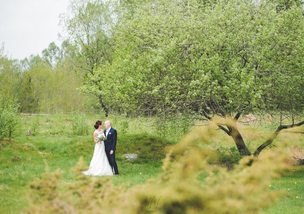 Bröllopsportratt-Fotograf-Max-Norin-76.jpg