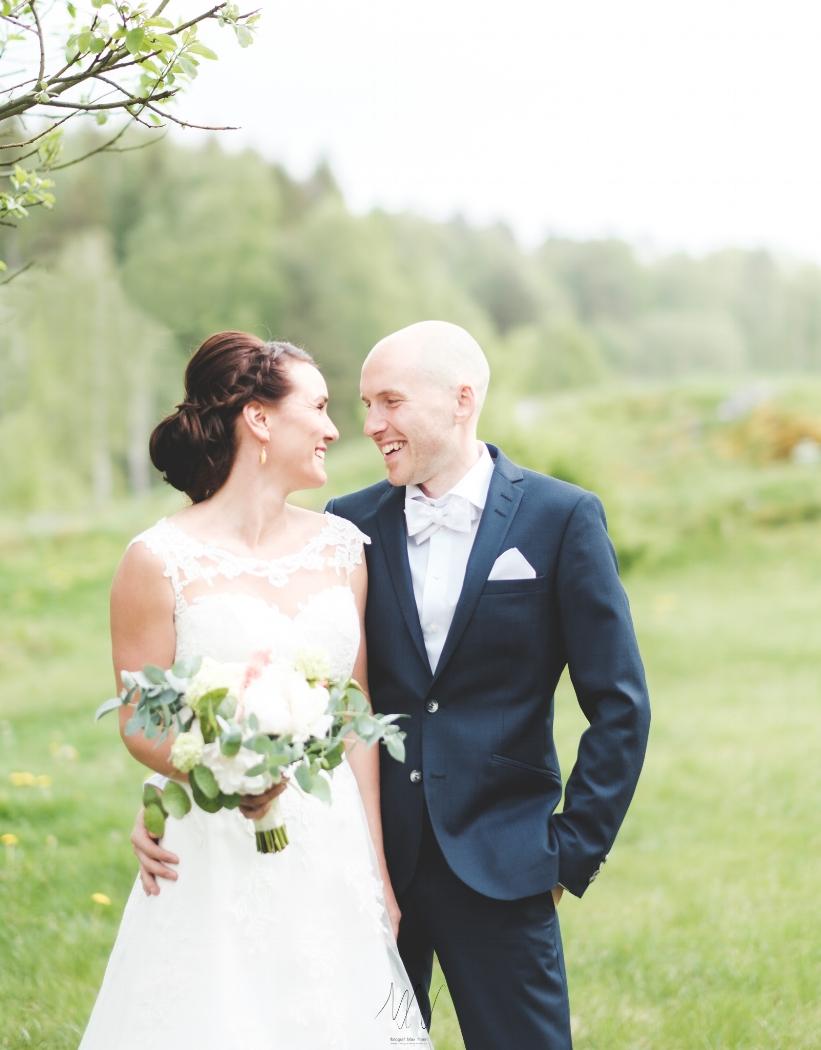 Bröllopsportratt-Fotograf-Max-Norin-81.jpg