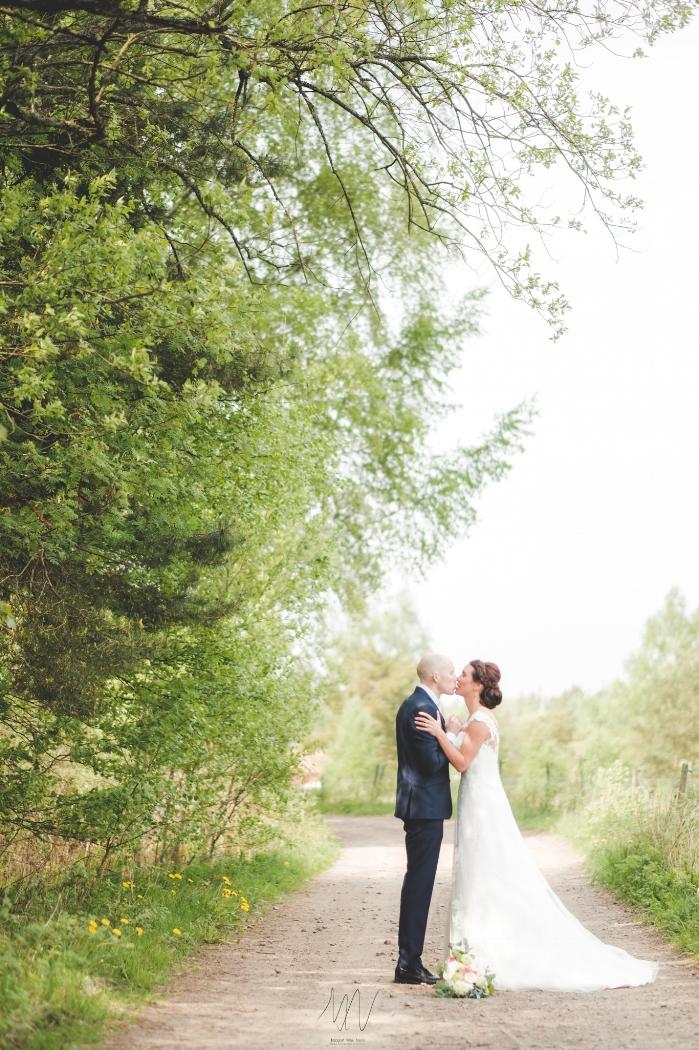 Bröllopsportratt-Fotograf-Max-Norin-90.jpg