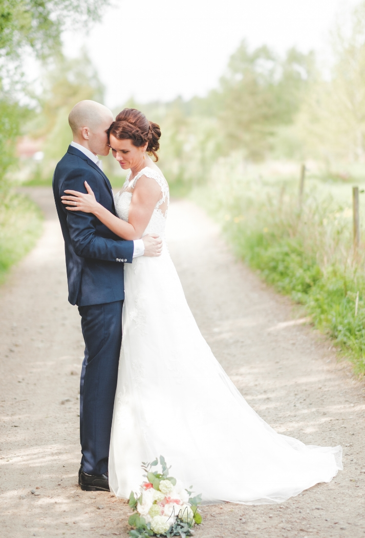 Bröllopsportratt-Fotograf-Max-Norin-96.jpg