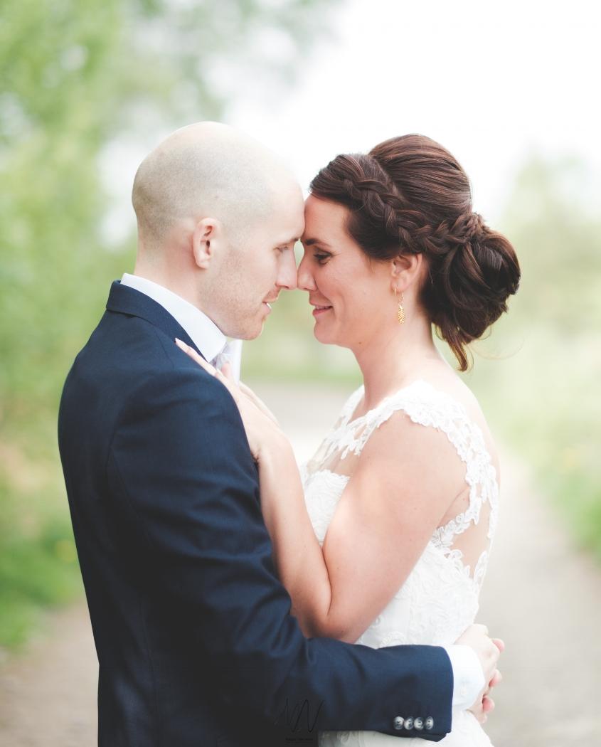 Bröllopsportratt-Fotograf-Max-Norin-99.jpg