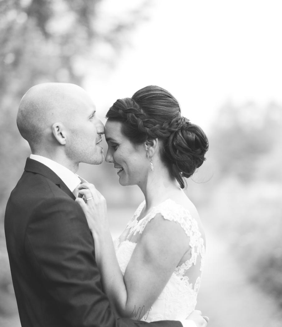Bröllopsportratt-Fotograf-Max-Norin-102.jpg