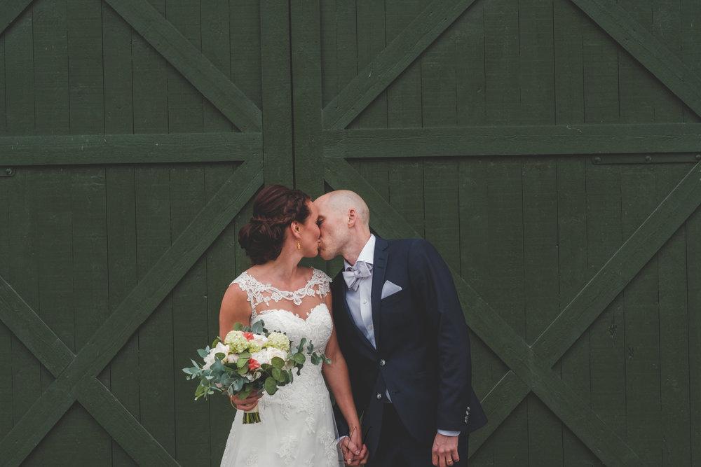 Bröllopsportratt-Fotograf-Max-Norin-110.jpg