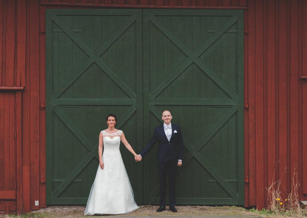 Bröllopsportratt-Fotograf-Max-Norin-106.jpg