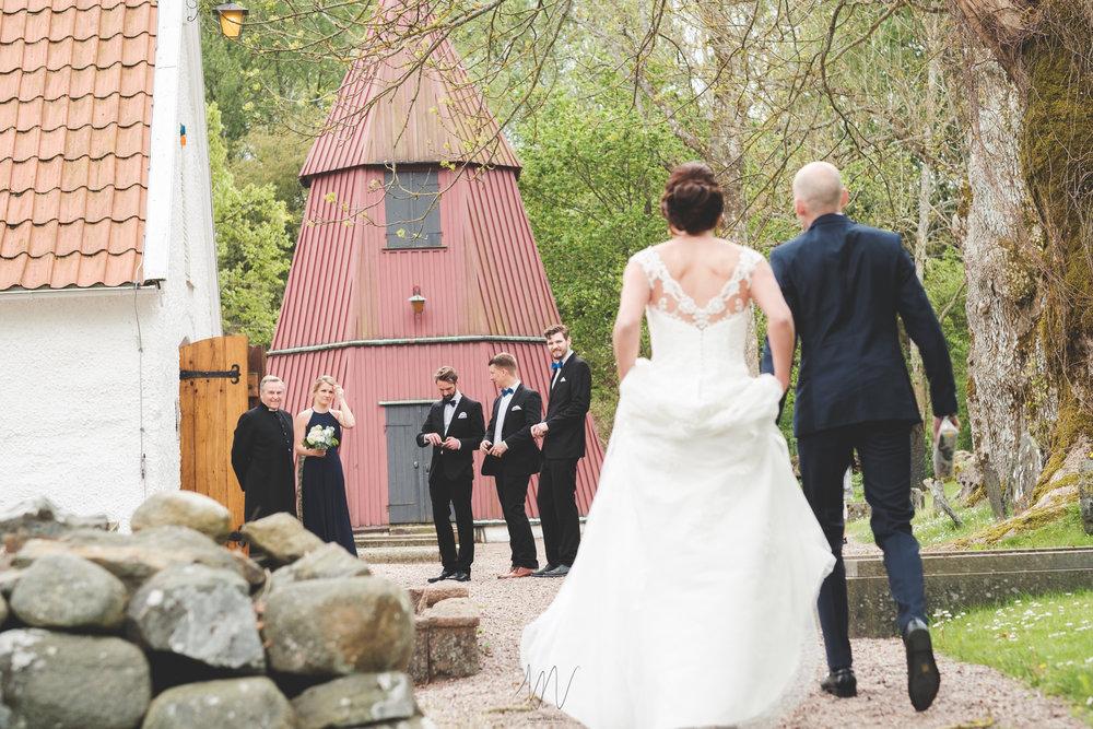 Bröllopsportratt-Fotograf-Max-Norin-111.jpg