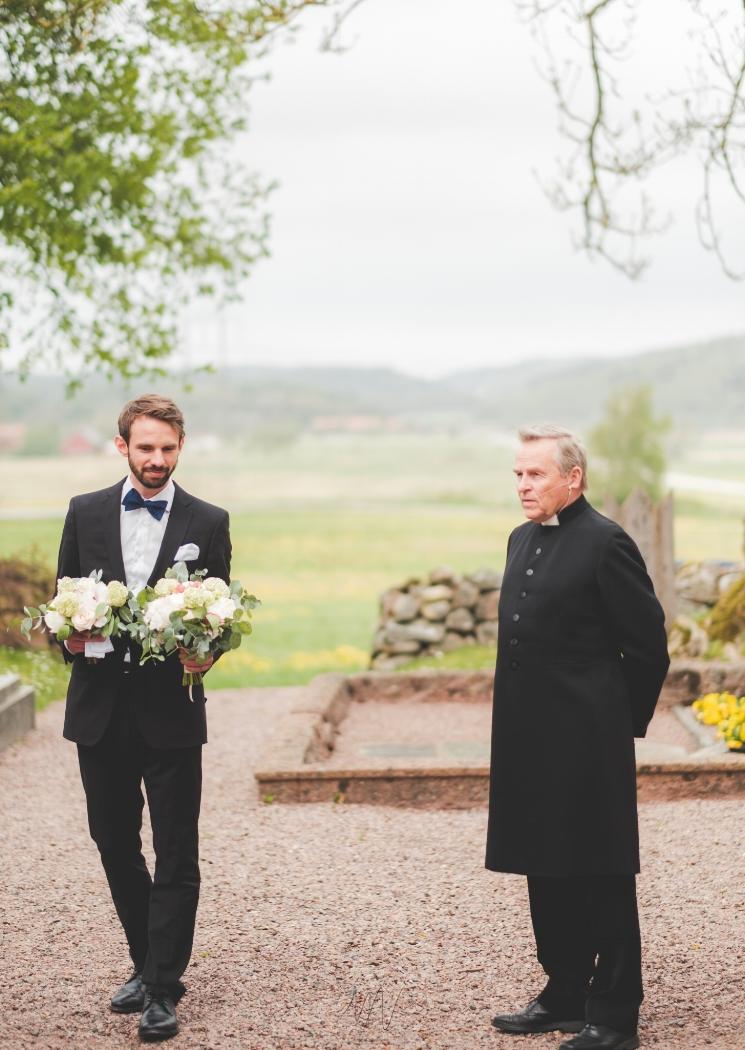 Bröllopsportratt-Fotograf-Max-Norin-112.jpg