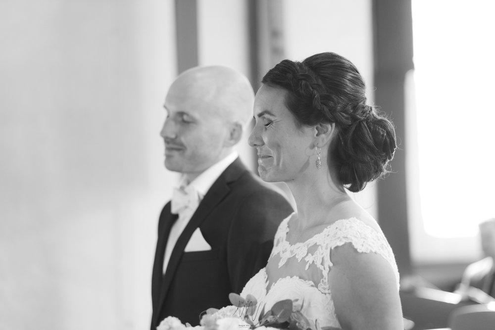 Bröllopsportratt-Fotograf-Max-Norin-115.jpg