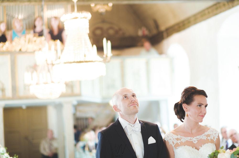 Bröllopsportratt-Fotograf-Max-Norin-118.jpg