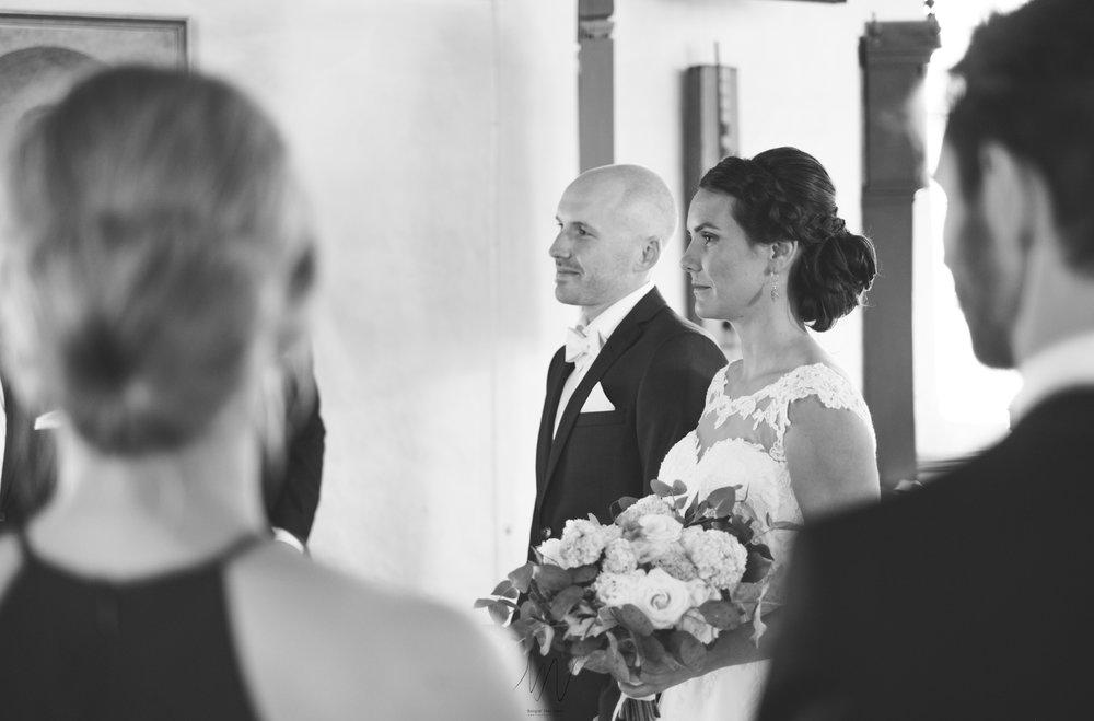 Bröllopsportratt-Fotograf-Max-Norin-120.jpg