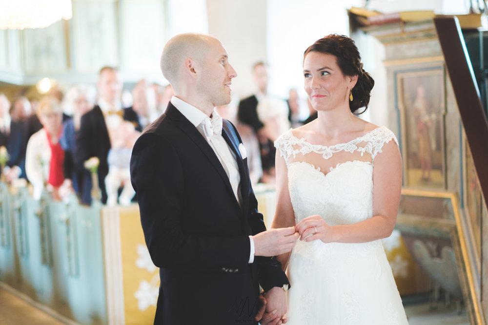 Bröllopsportratt-Fotograf-Max-Norin-123.jpg