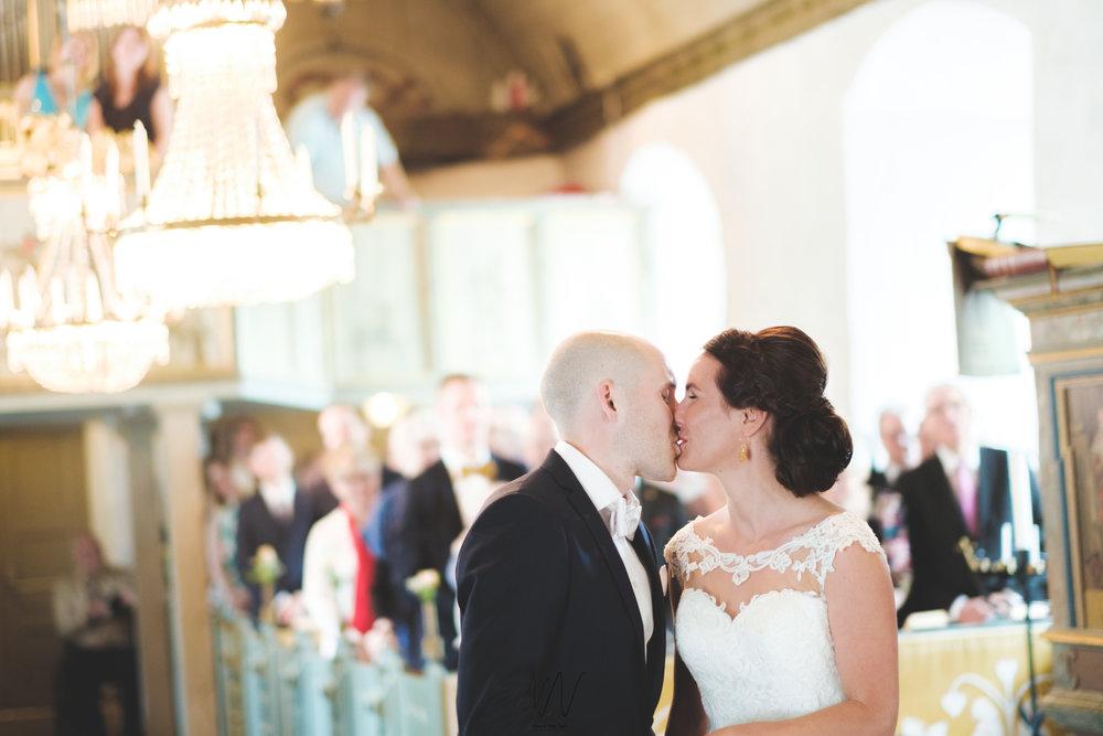 Bröllopsportratt-Fotograf-Max-Norin-127.jpg
