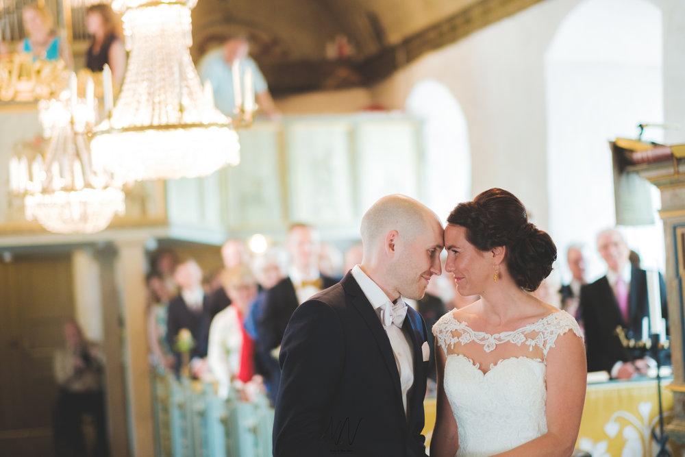 Bröllopsportratt-Fotograf-Max-Norin-129.jpg