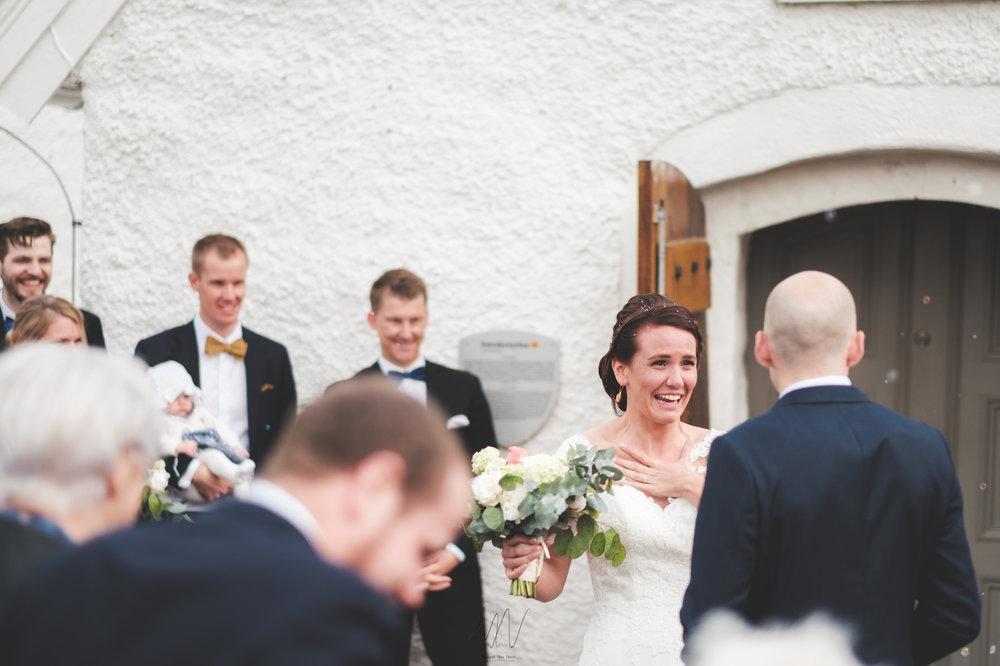 Bröllopsportratt-Fotograf-Max-Norin-143.jpg