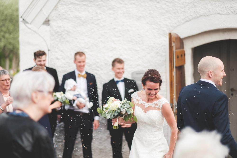 Bröllopsportratt-Fotograf-Max-Norin-145.jpg